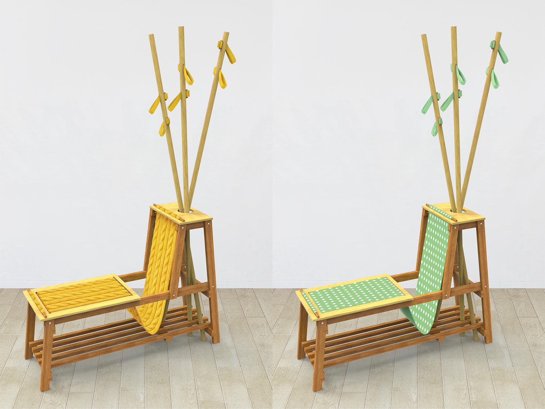 Dezső Ilona - Download Design - Bench with hanger 05.jpg