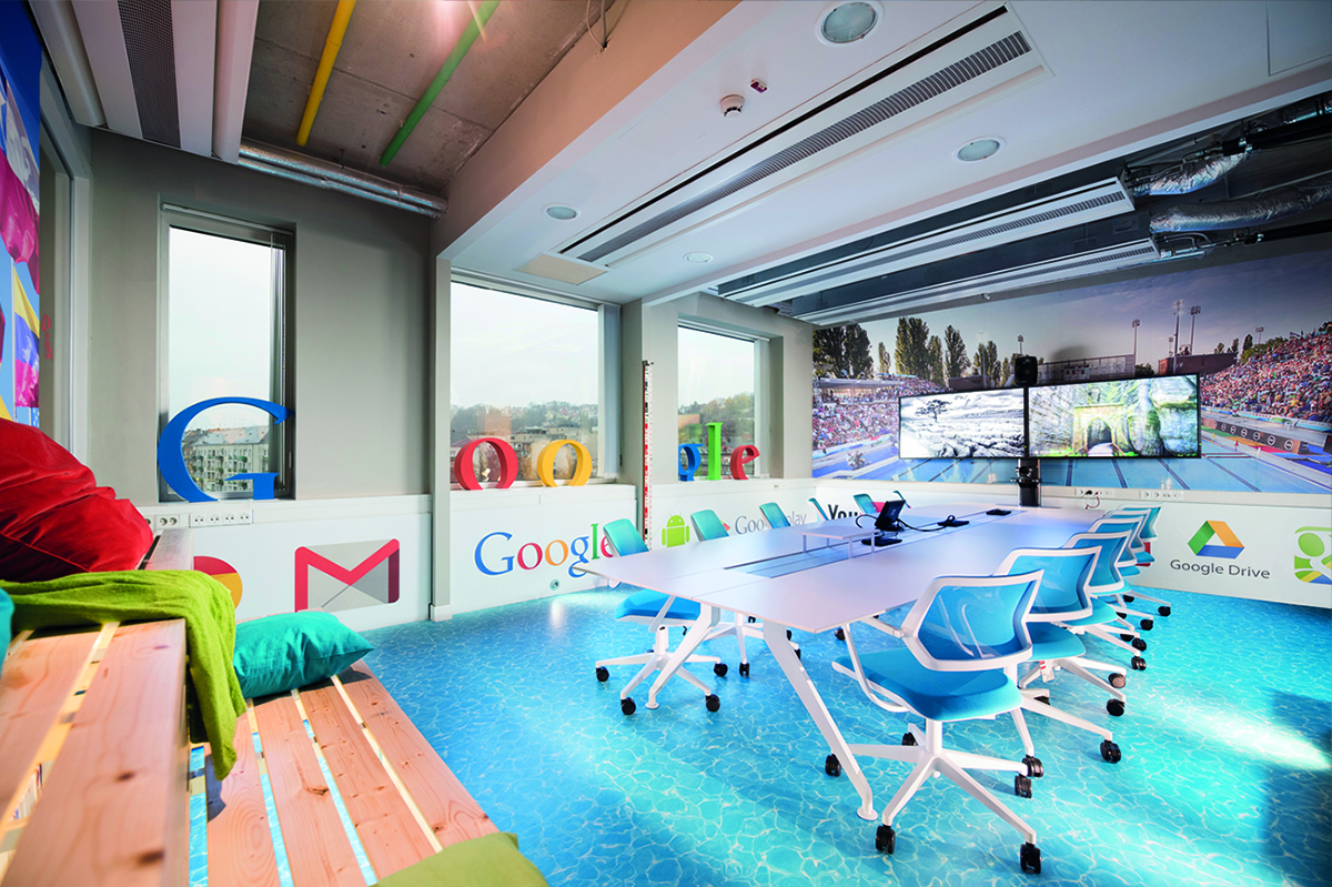 Google Spa Office - Graphasel 02.jpg