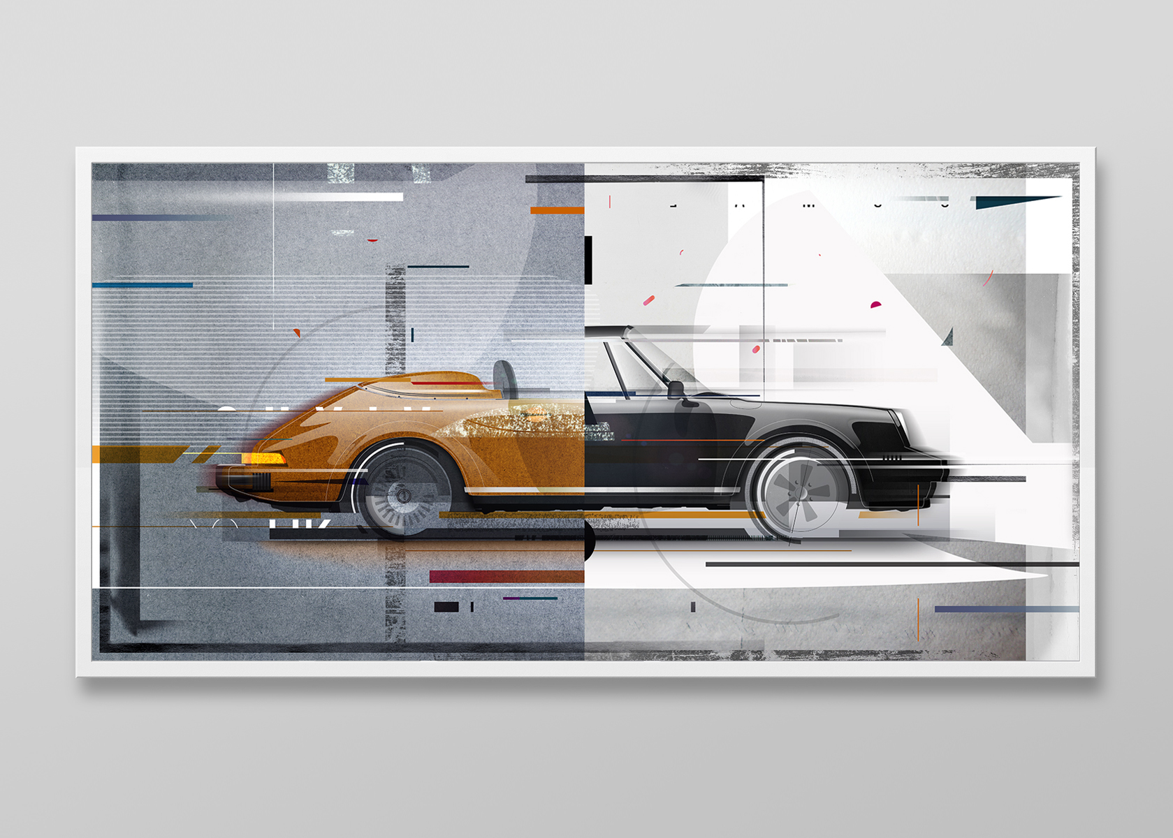 Porsche Classic Art Award by Peter Csuth - 05.jpg