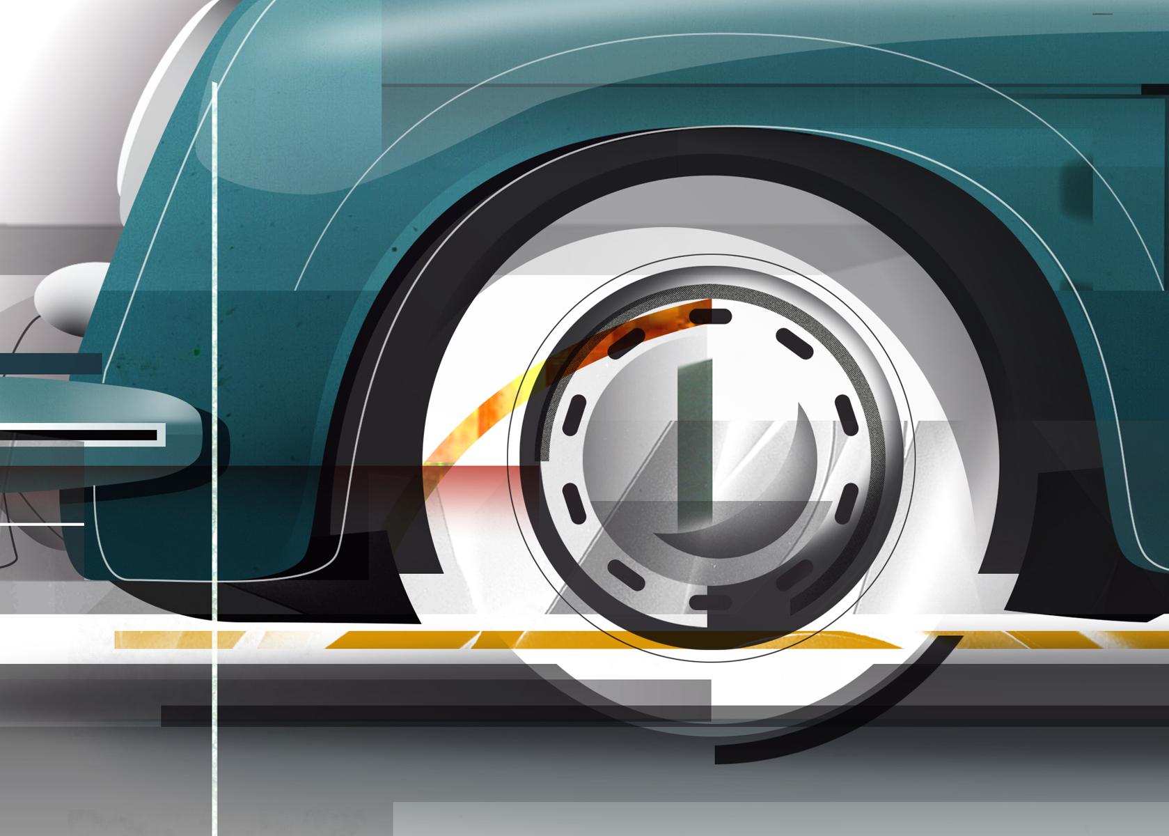 Porsche Classic Art Award by Peter Csuth - 09.jpg
