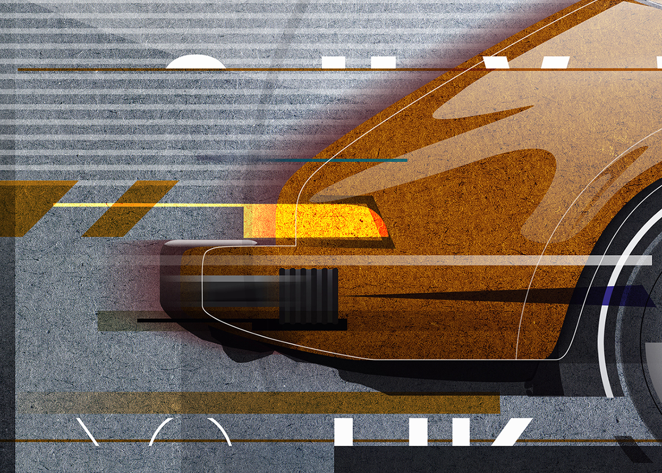 Porsche Classic Art Award by Peter Csuth - 08.jpg