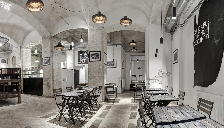 Publikus restaurant - Minusplus 02.jpg