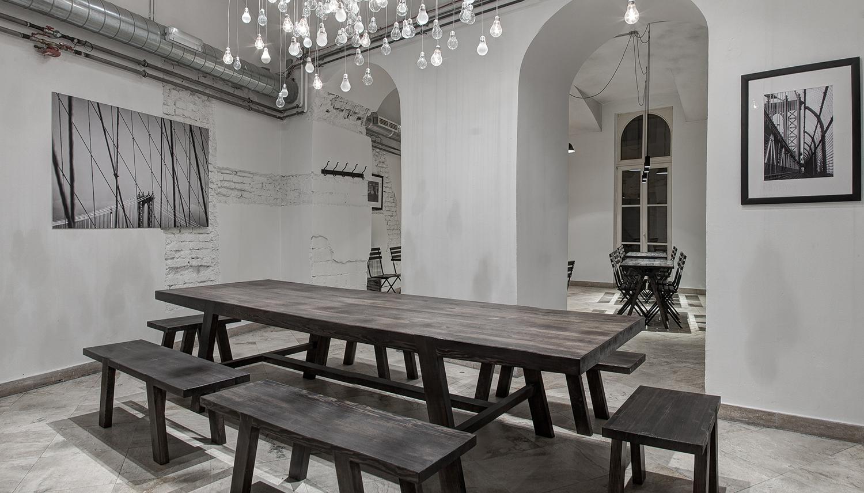 Publikus restaurant - Minusplus 03.jpg