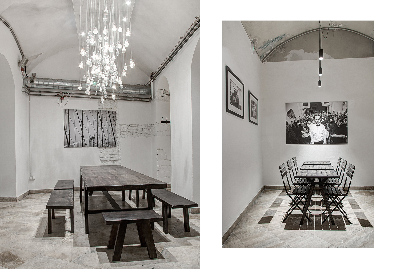 Publikus restaurant - Minusplus 05.jpg