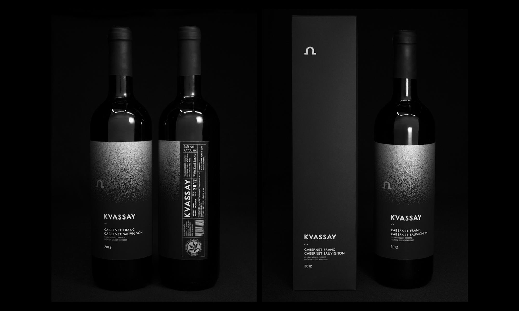 Kvassay wine label concept - Misztarka Eszter 01.jpg