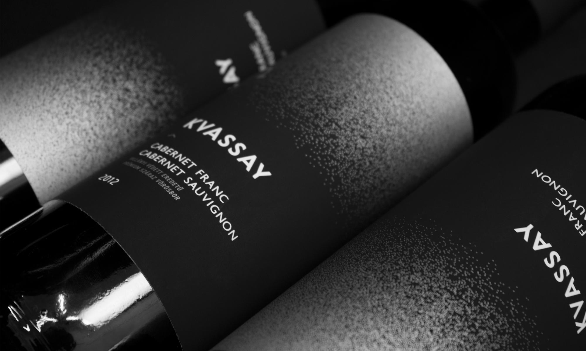 Kvassay wine label concept - Misztarka Eszter 02.jpg