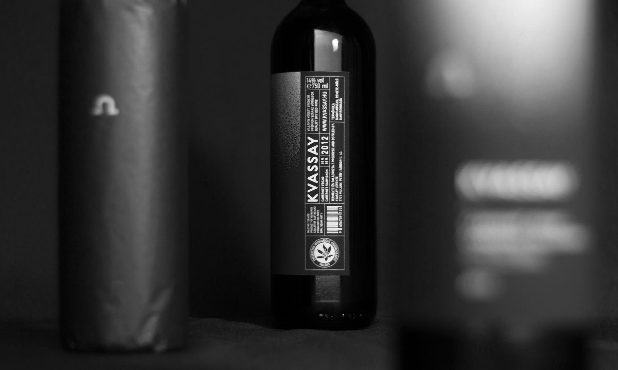 Kvassay wine label concept - Misztarka Eszter 04.jpg