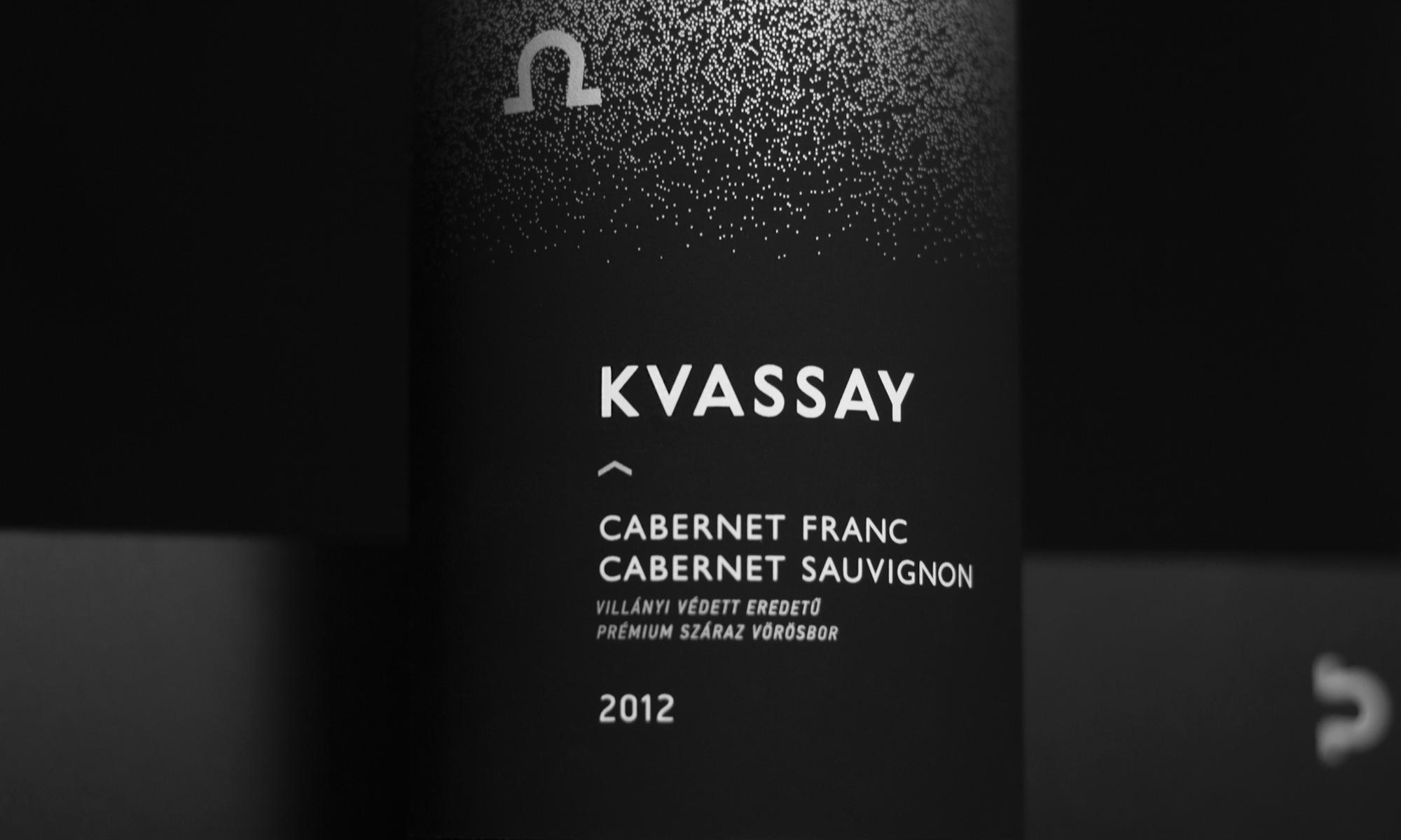 Kvassay wine label concept - Misztarka Eszter 08.jpg