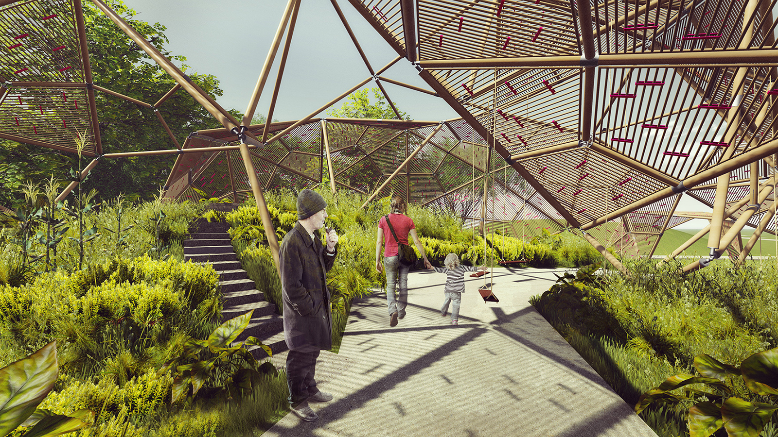 China-Garden-Expo-4.jpg