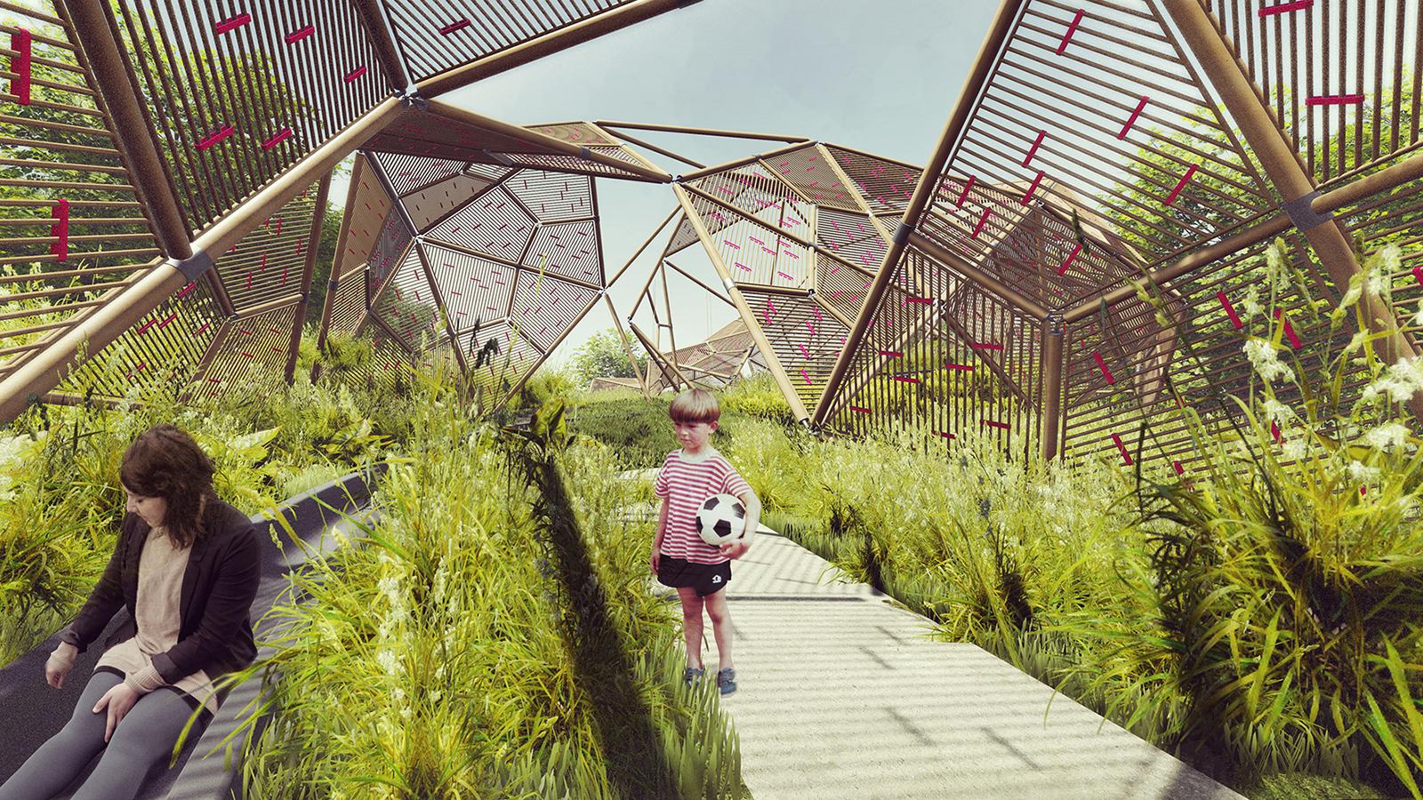 China-Garden-Expo-3.jpg