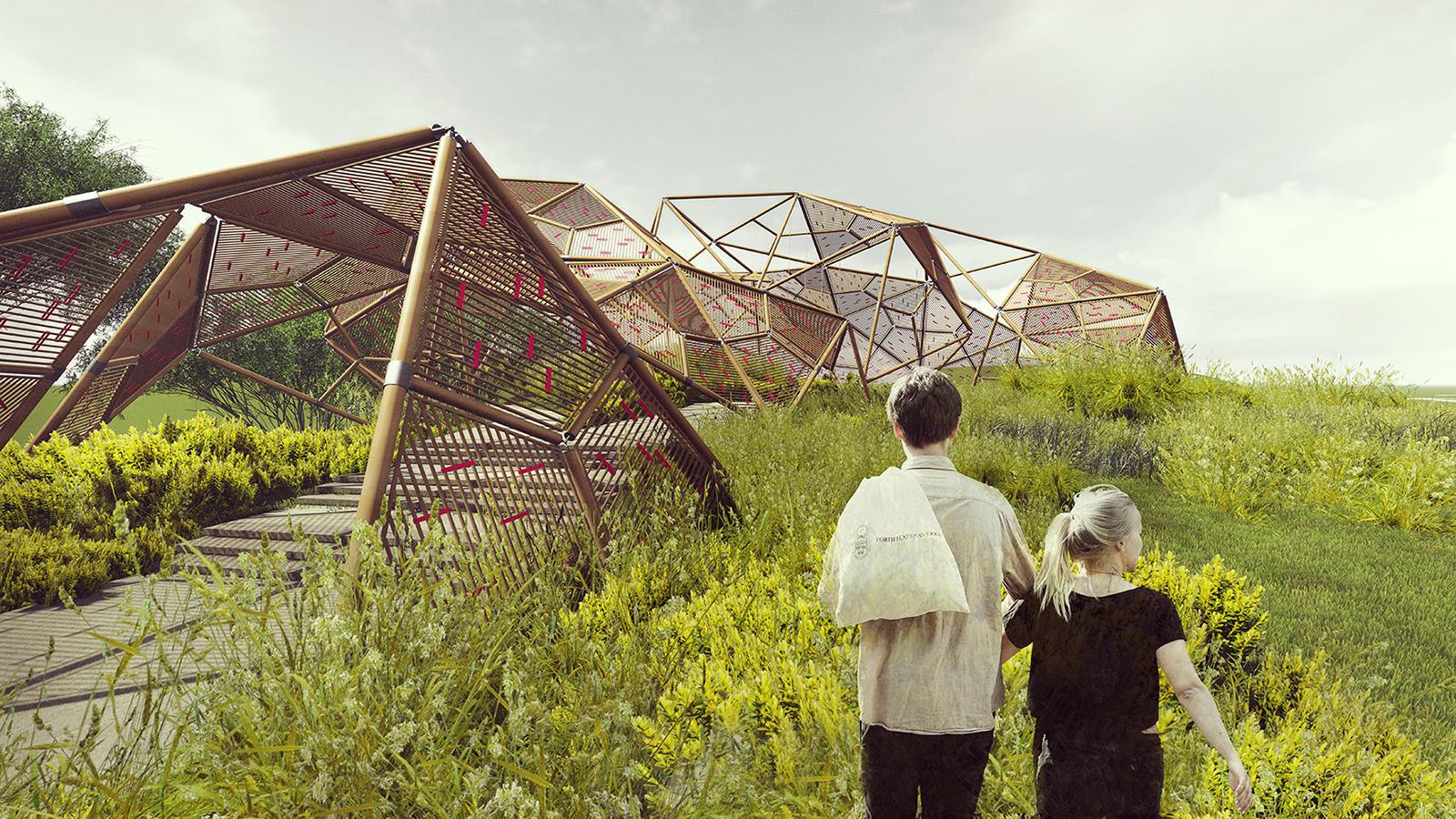 China-Garden-Expo-6.jpg