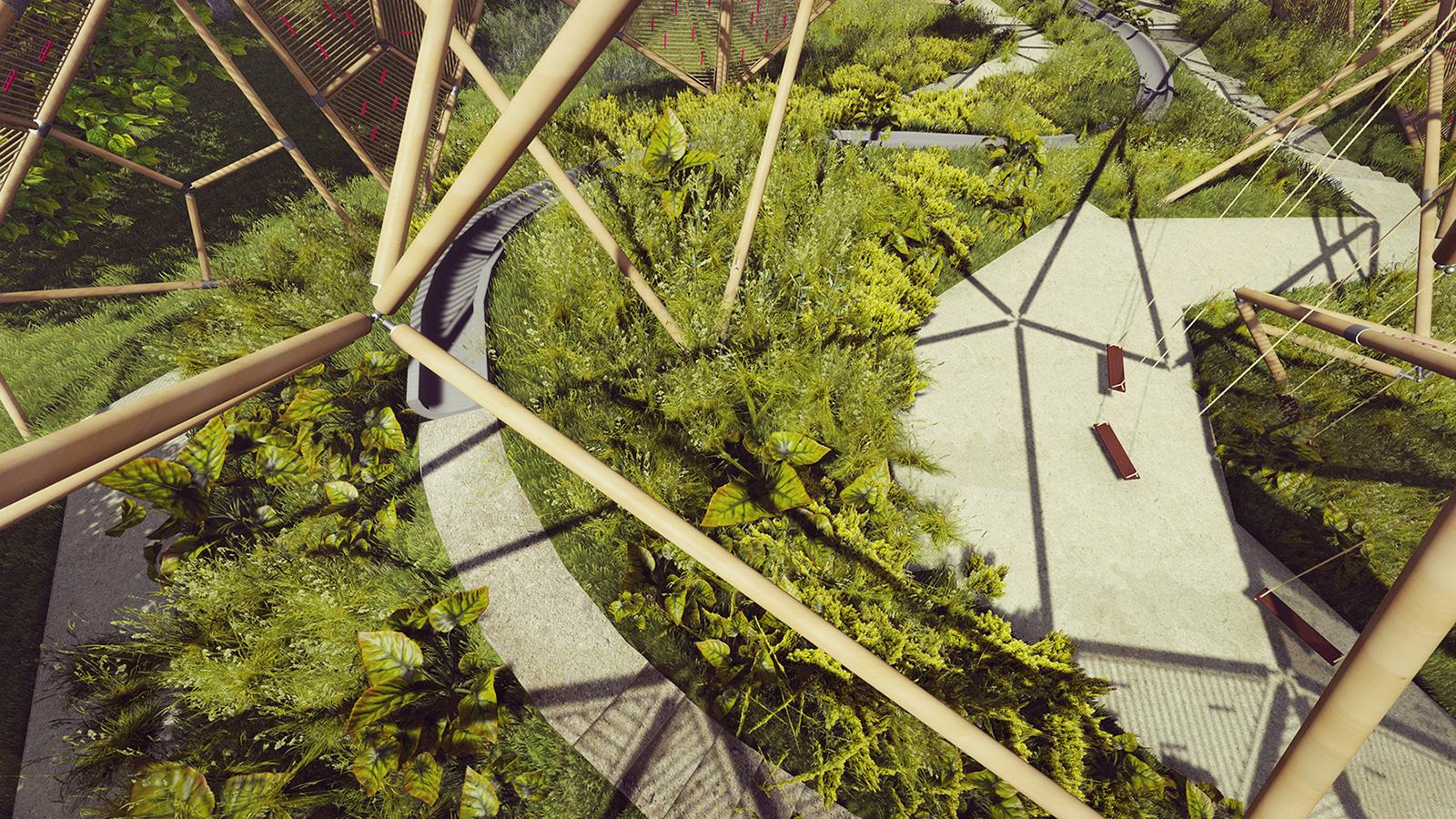 China-Garden-Expo-8.jpg