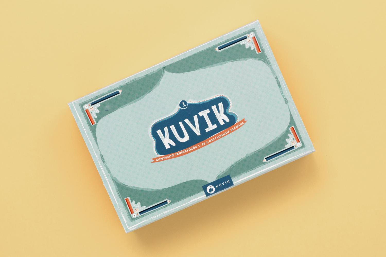 Kuvik - Learning Tools for Kids - Török Judit 01.jpg