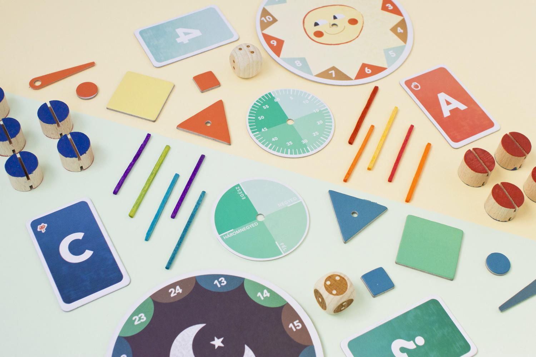 Kuvik - Learning Tools for Kids - Török Judit 04.jpg
