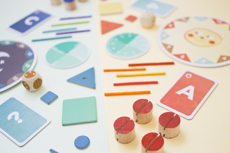 Kuvik - Learning Tools for Kids - Török Judit 05.jpg