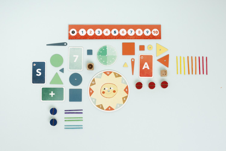 Kuvik - Learning Tools for Kids - Török Judit 08.jpg