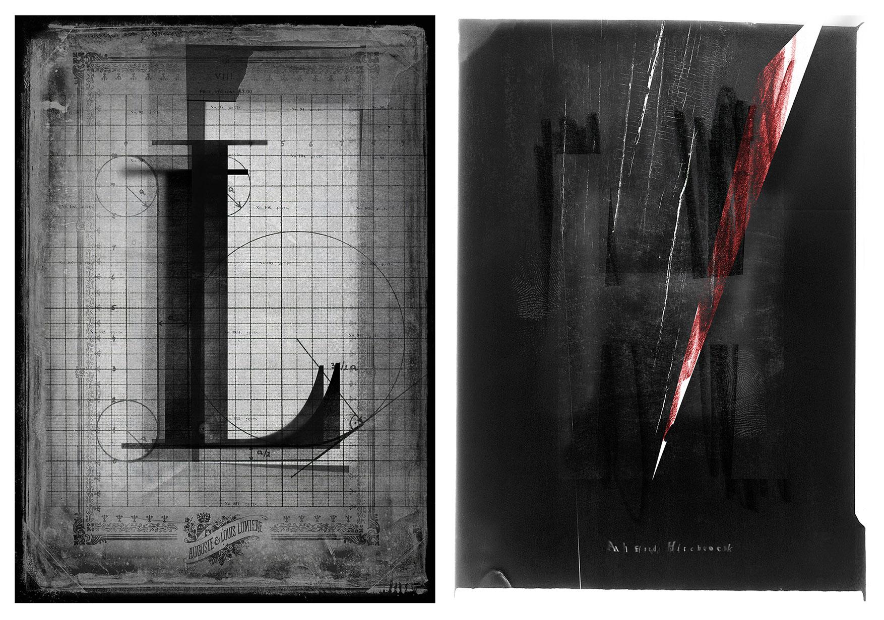 Director-Line-by-Peter-Csuth-01.jpg