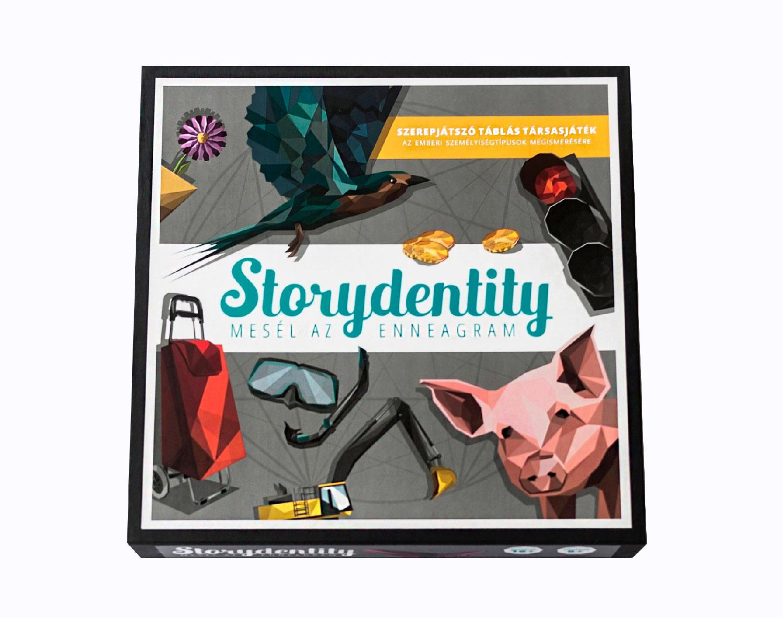 Storydentity-by-Darvas-Edit-01.jpg