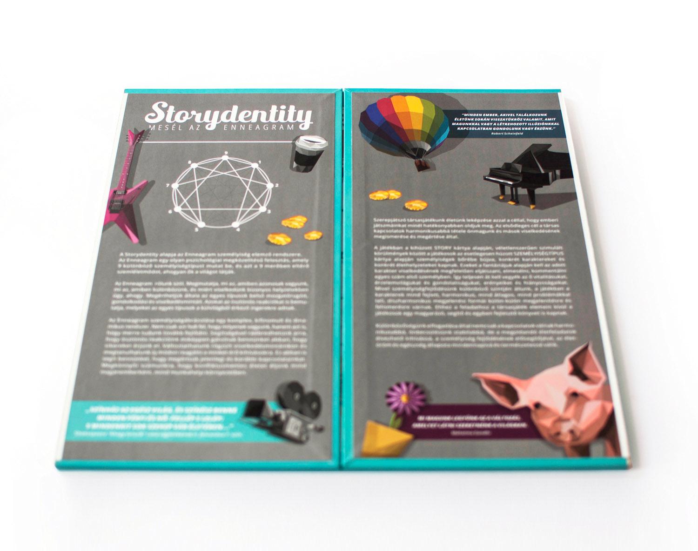 Storydentity-by-Darvas-Edit-04.jpg