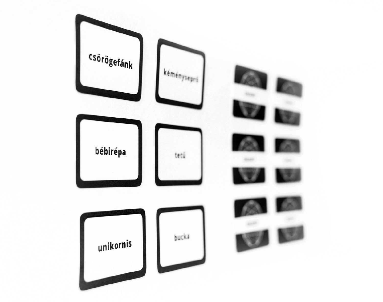 Storydentity-by-Darvas-Edit-06.jpg
