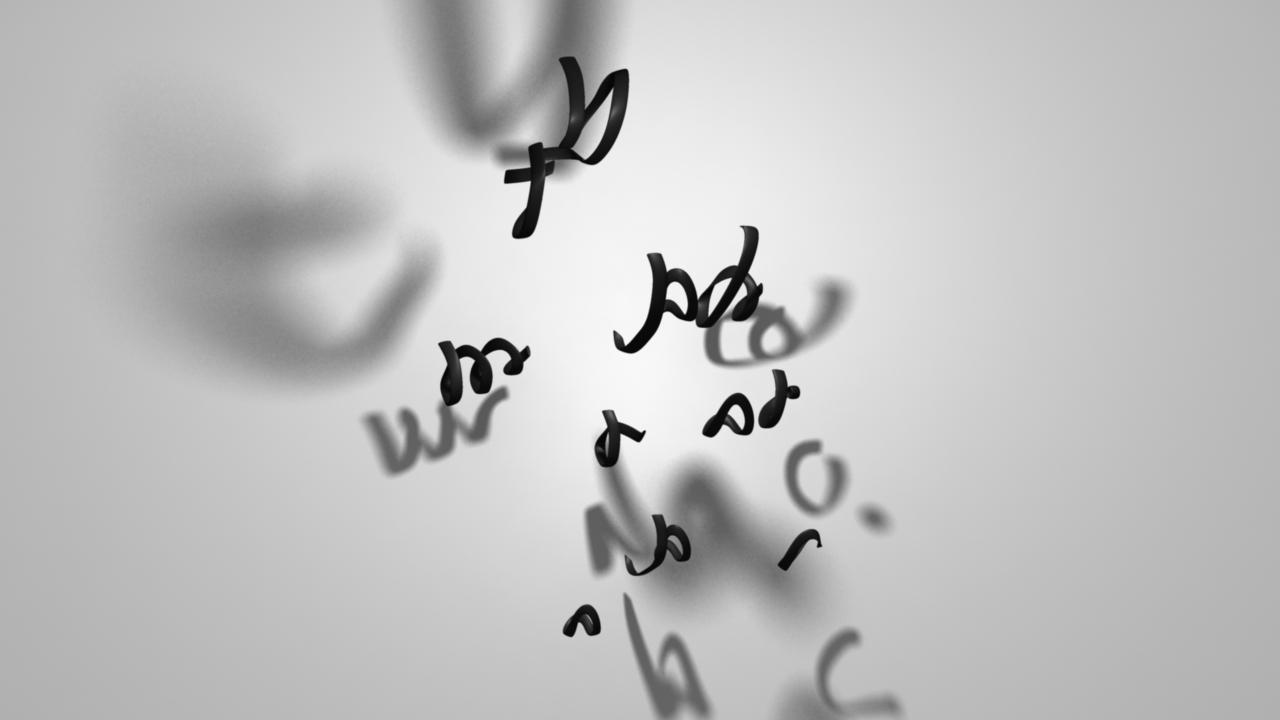 Typomorphic-by-Farkas-Gergo-Tamas-03.jpg