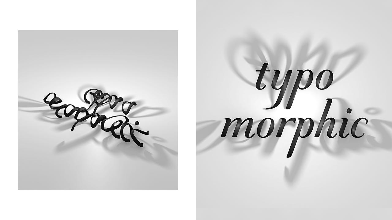 Typomorphic-by-Farkas-Gergo-Tamas-06.jpg