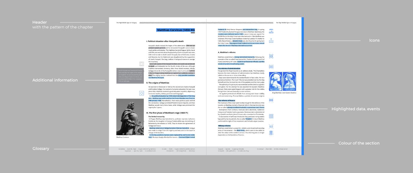 Learn-Visual-tanulasi-rendszer-by-Gal-Klaudia-07.jpg