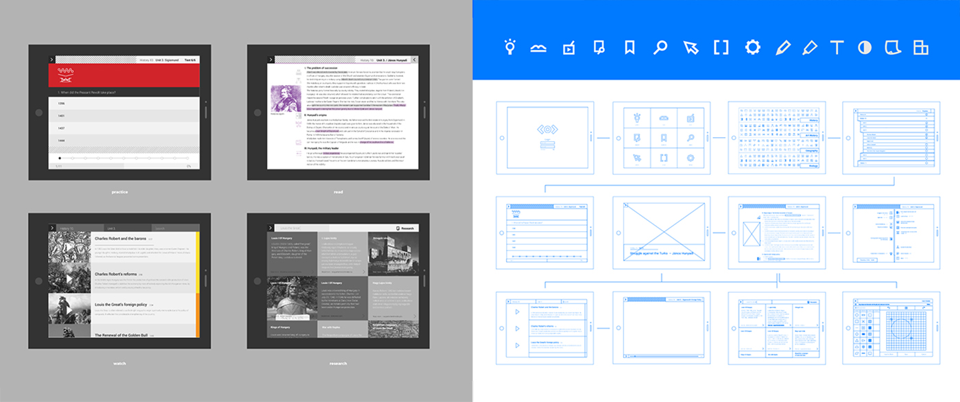 Learn-Visual-tanulasi-rendszer-by-Gal-Klaudia-06.jpg