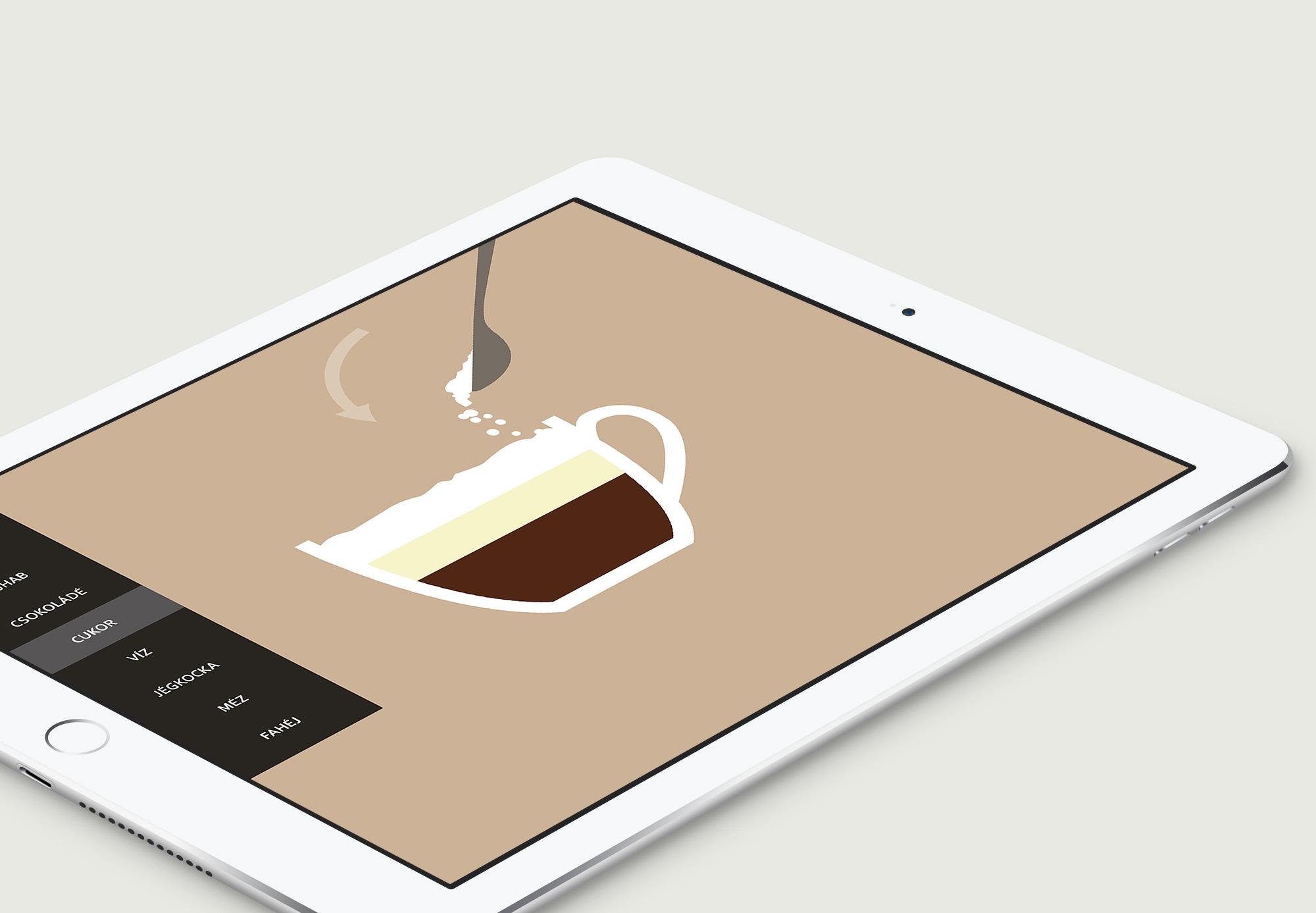 coffe_10.jpg