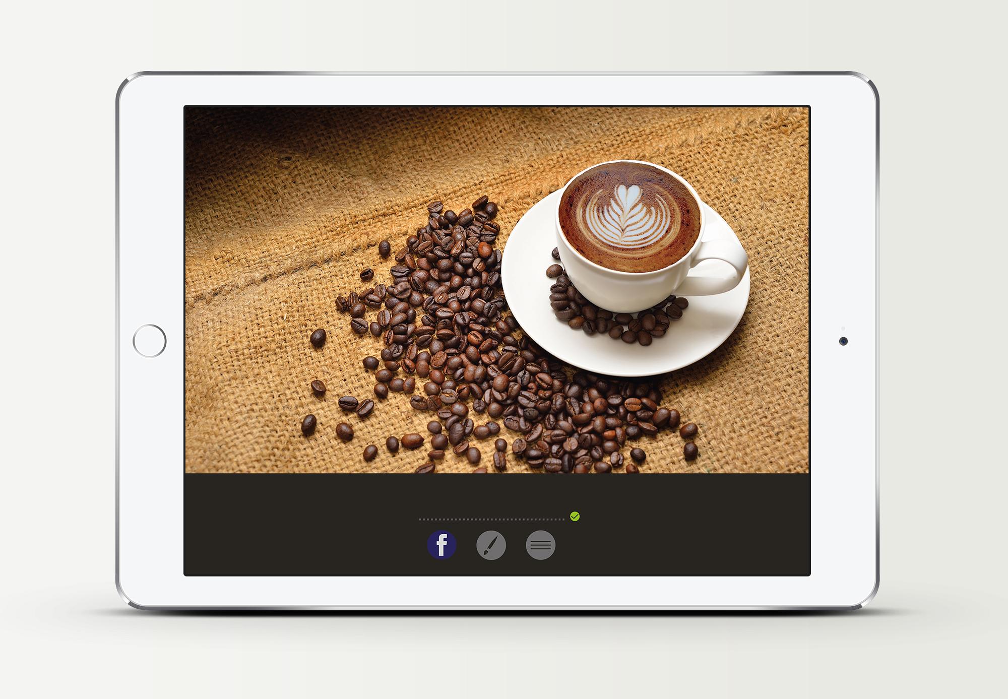 coffe_12.jpg