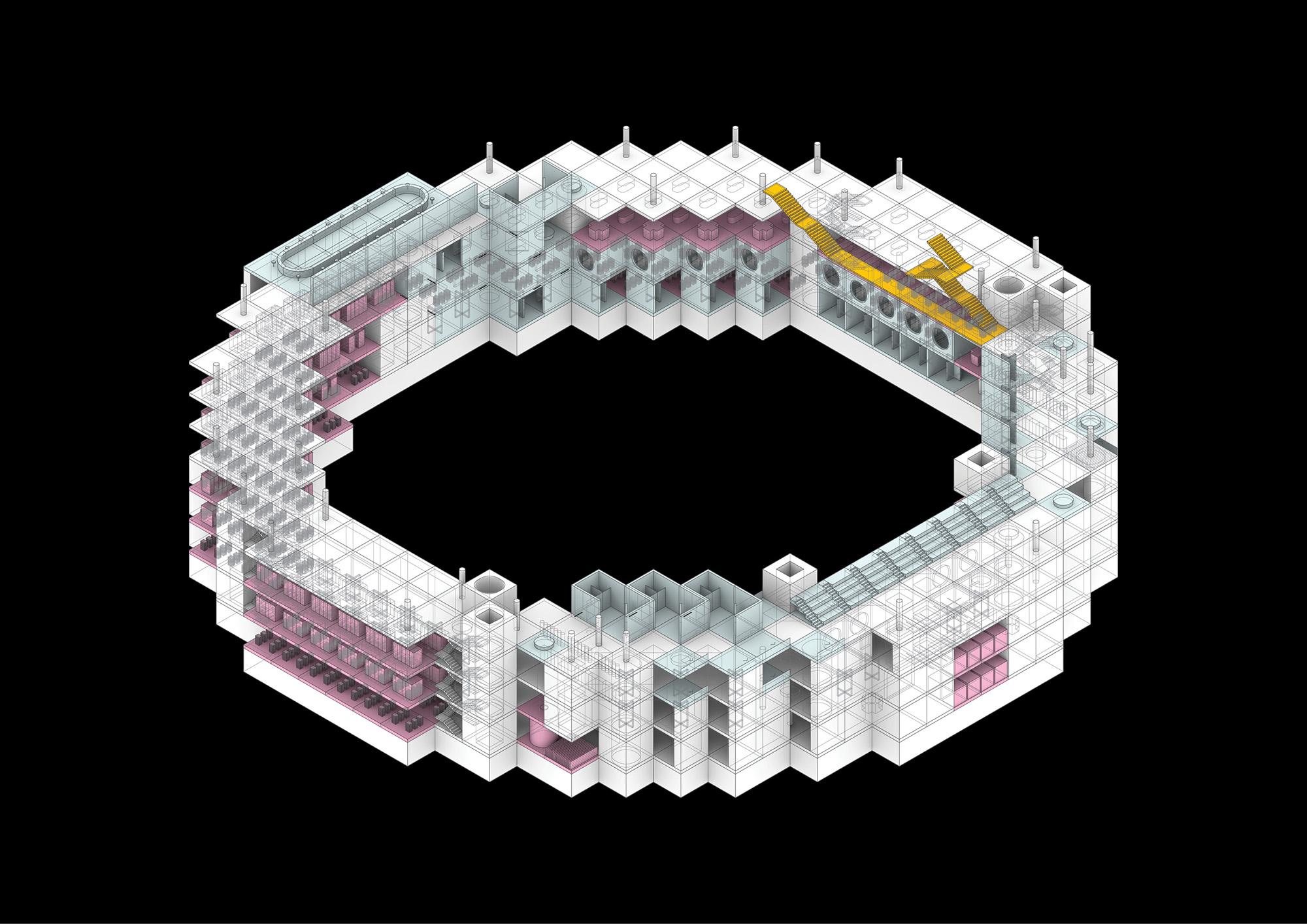 11-Épület mint manifesztum.jpg