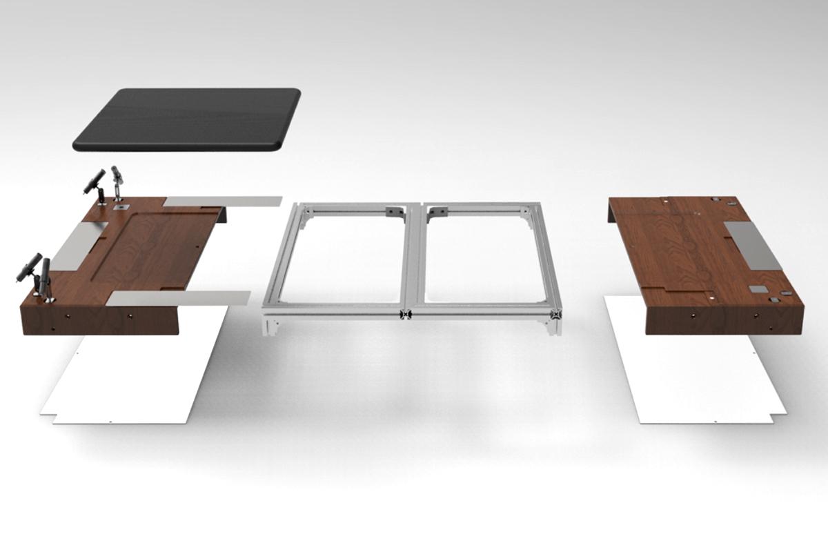 Attila Schwarczkopf - Air in Design - Picture002.jpg