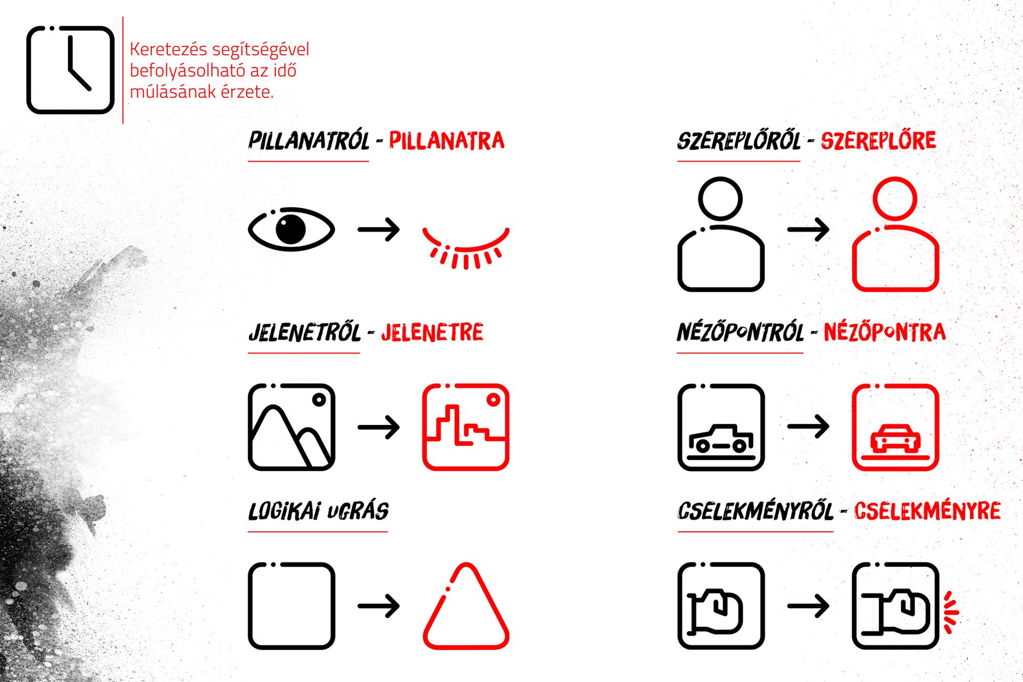 vb_akhilleusz_hellodesign design diploma_11.jpg