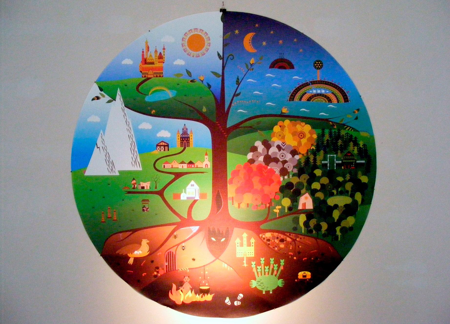A-meseterapia-es-annak-tervezett-grafikai-elemei-by-Janossy-Kinga-07.jpg