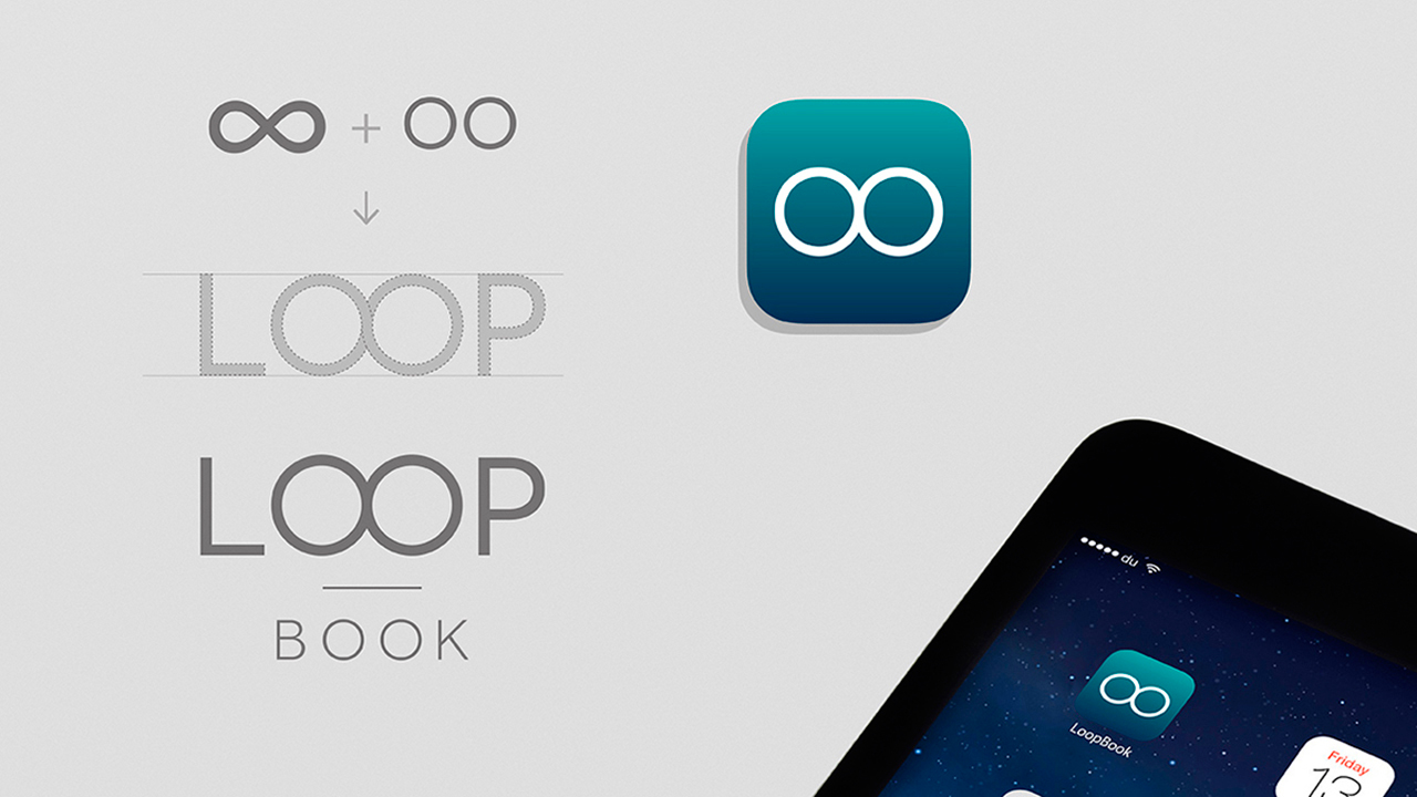 loop-book-by-kalaszi-benjamin-01.jpg
