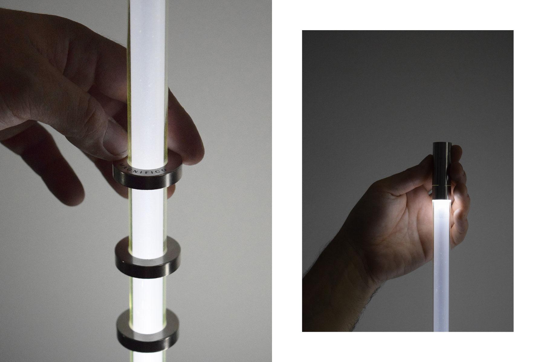 Lampa-MAGNIFICO-03.jpg