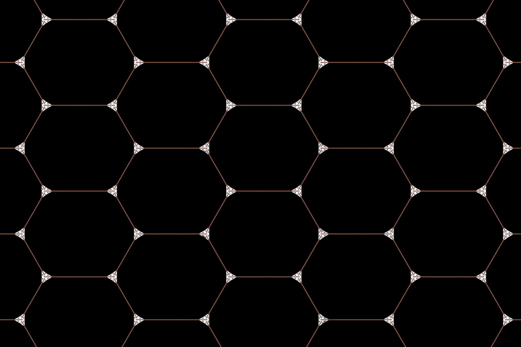 print-to-built-hellodesign-01.jpg