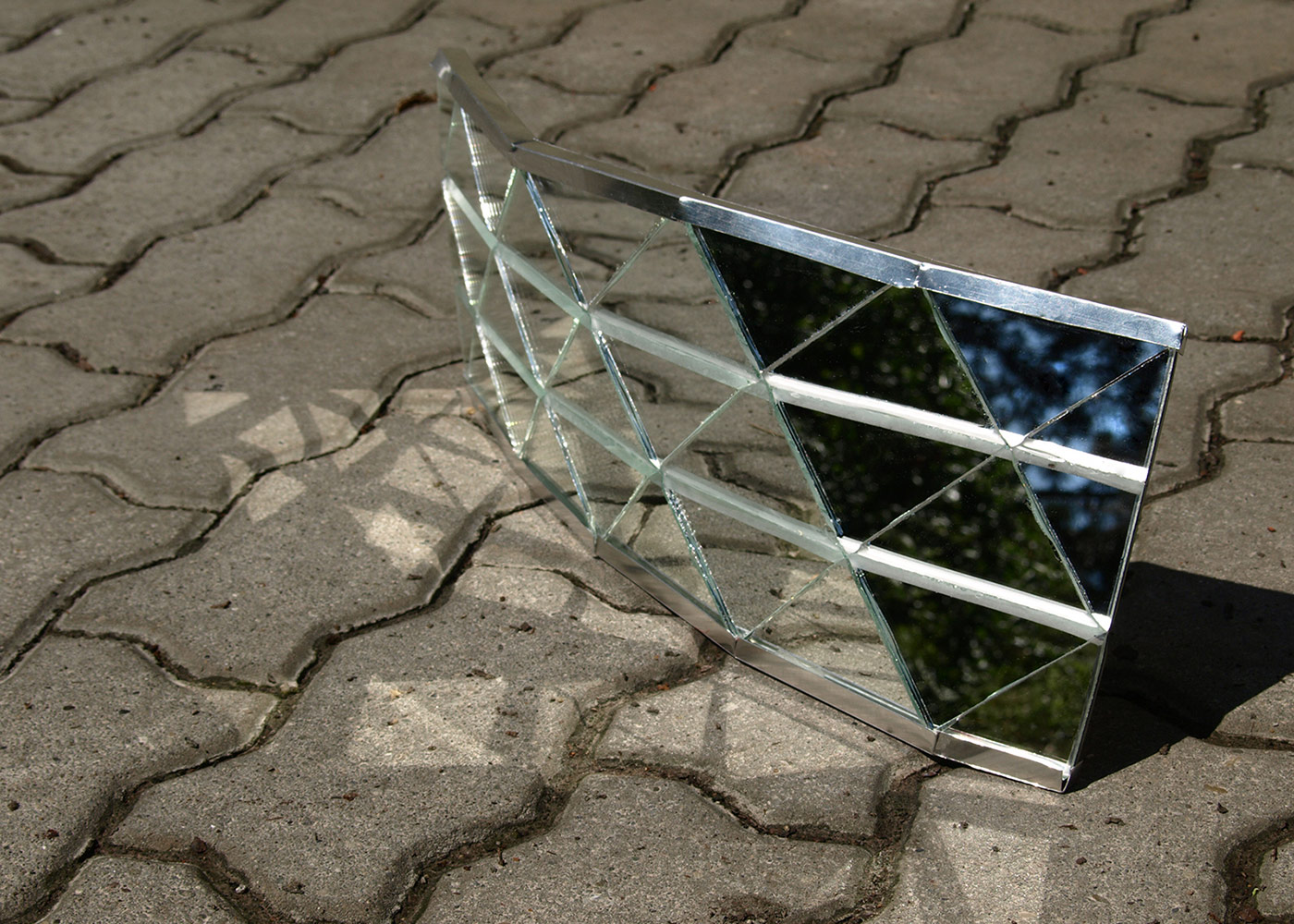 glass-stair-03.jpg