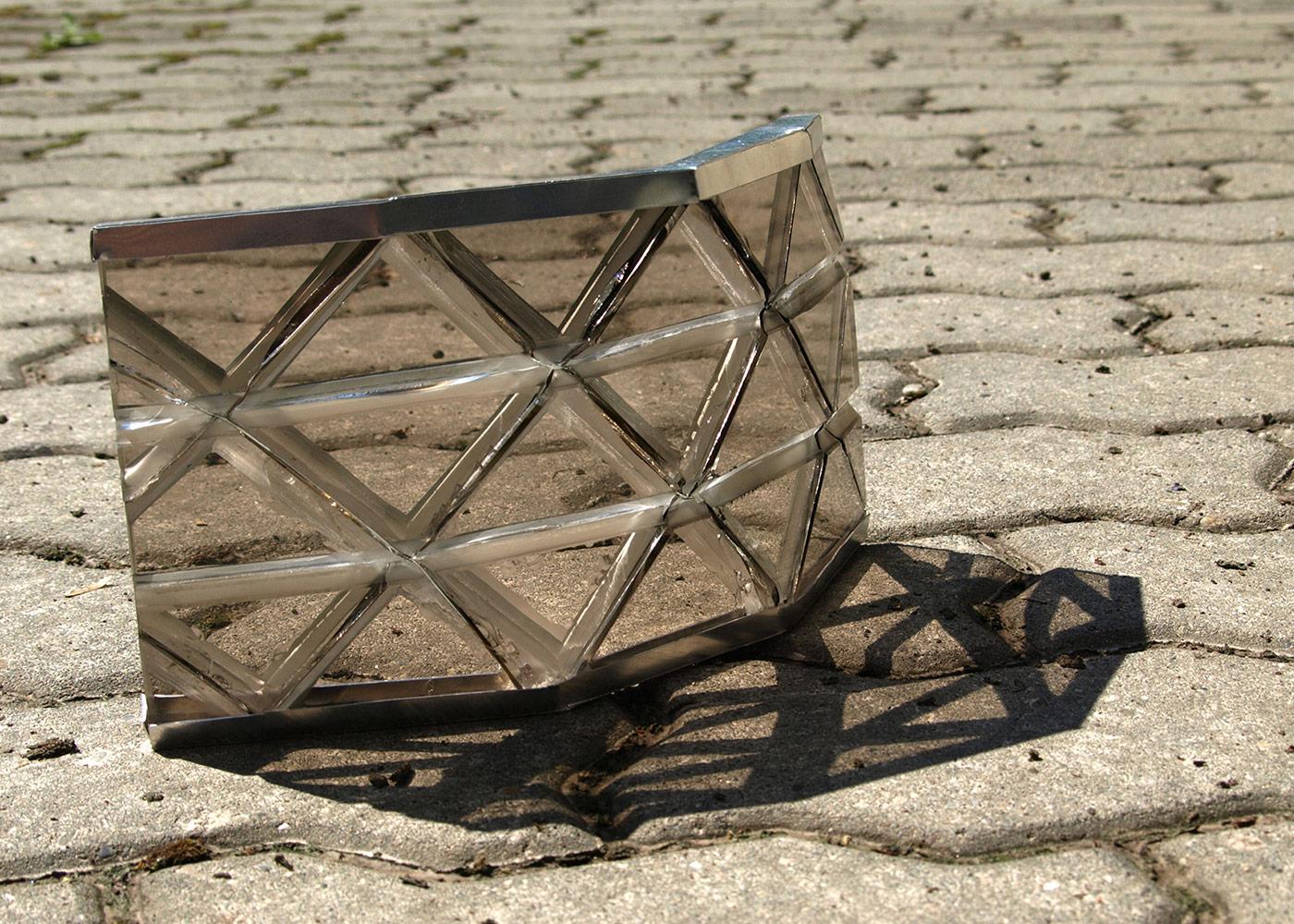 glass-stair-05.jpg