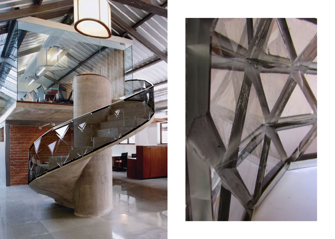 glass-stair-09.jpg