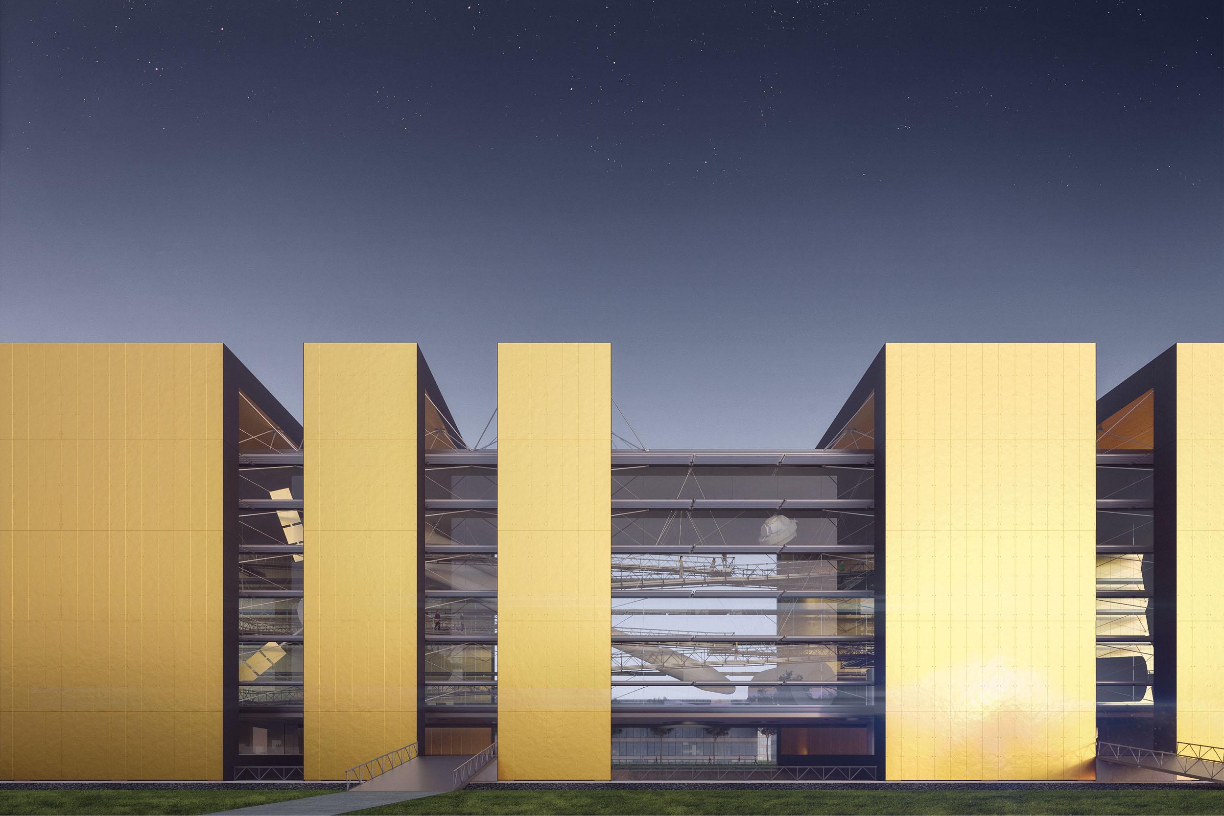 Szemerey-Daniel-ESA-Museum-Hellodesign-10.jpg