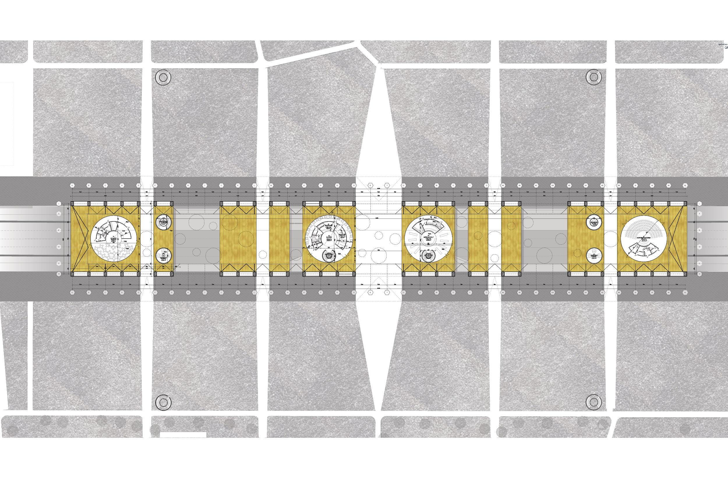 Szemerey-Daniel-ESA-Museum-Hellodesign-15.jpg