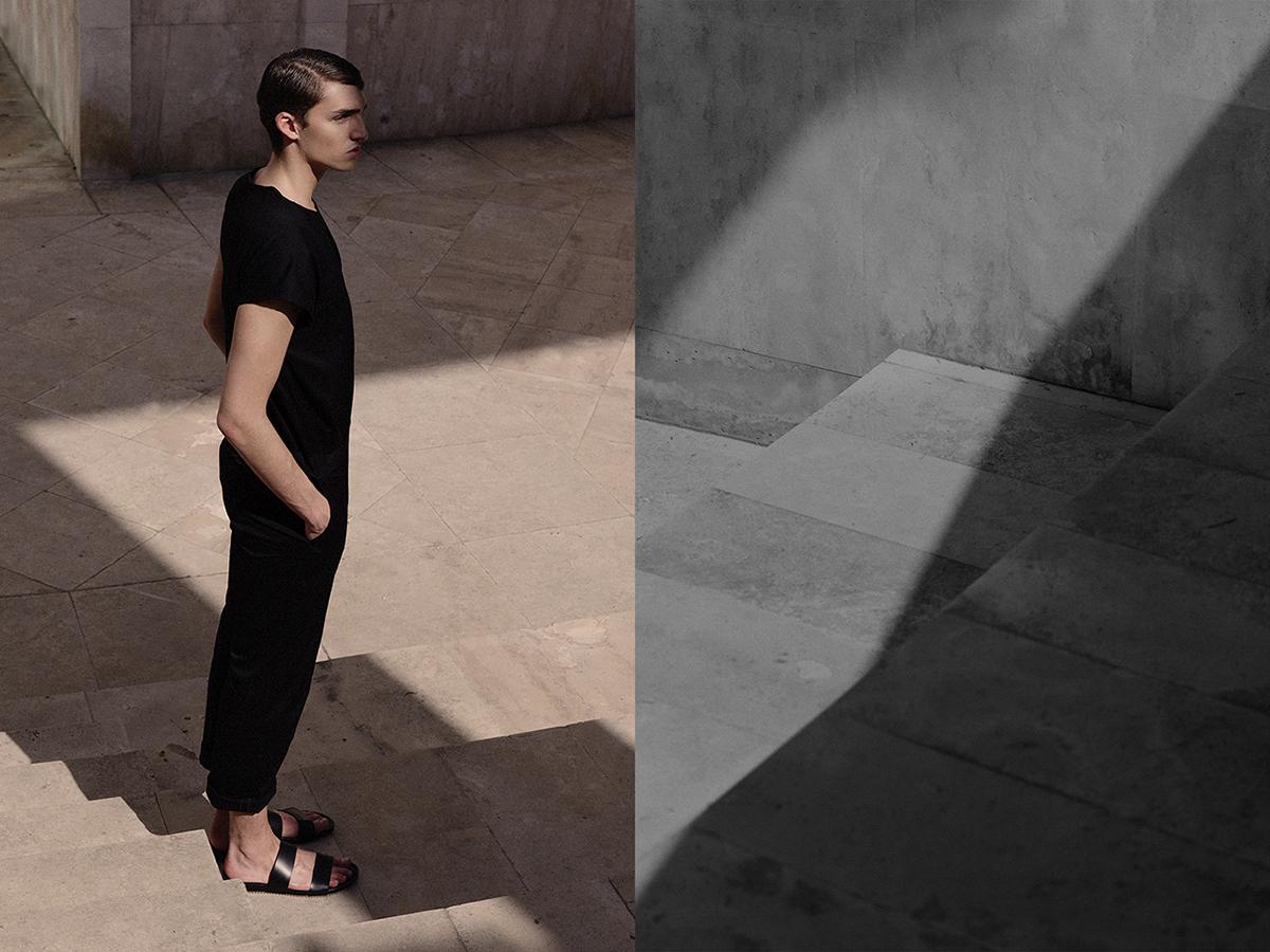 Pre-Noir-Hellodesign-03.jpg