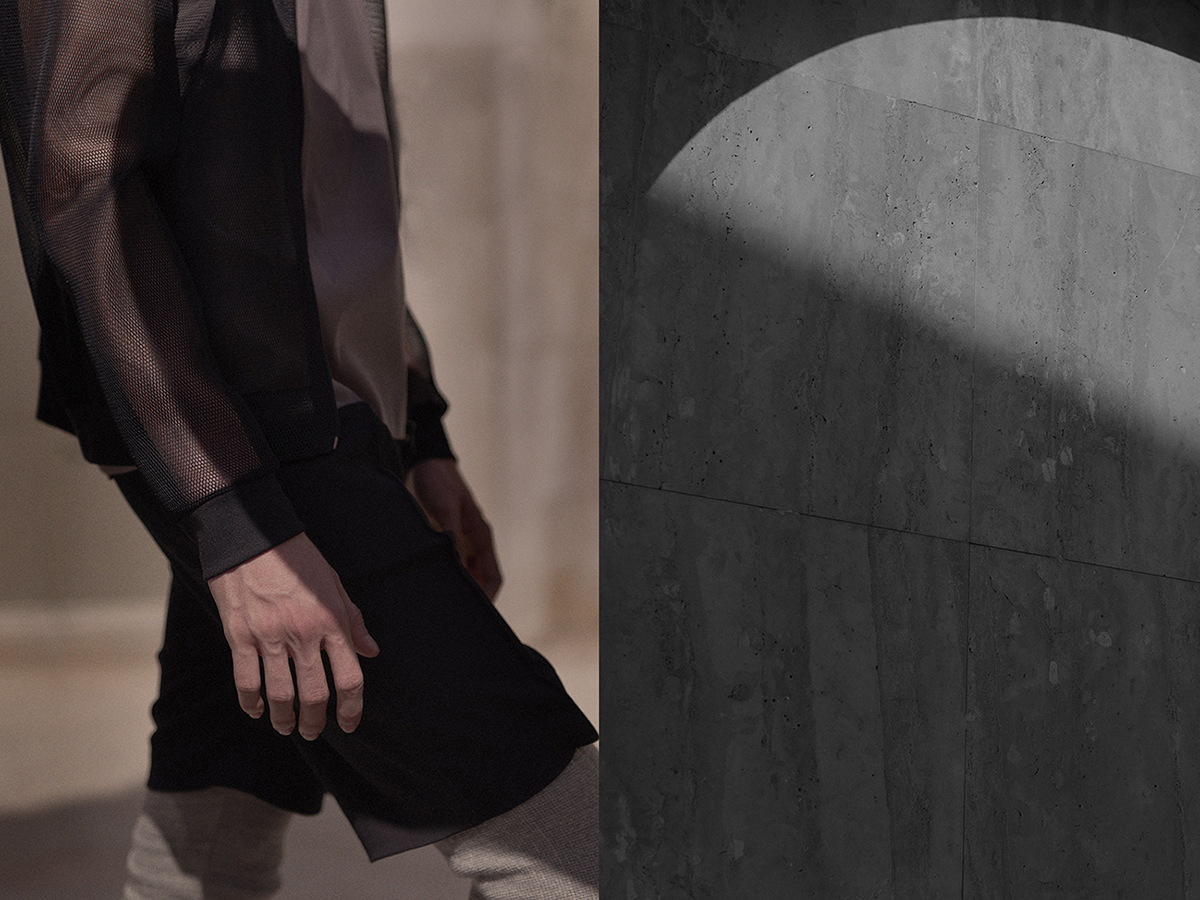Pre-Noir-Hellodesign-10.jpg