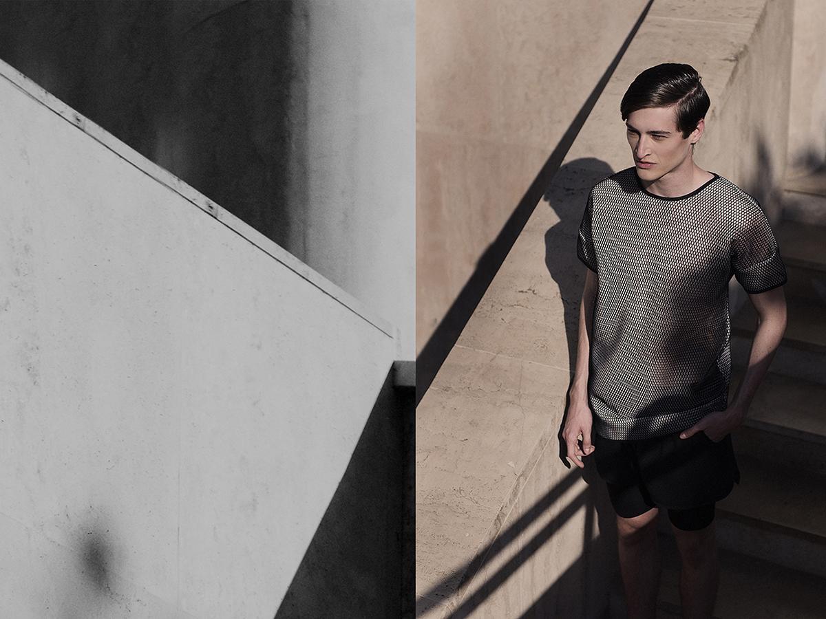 Pre-Noir-Hellodesign-13.jpg