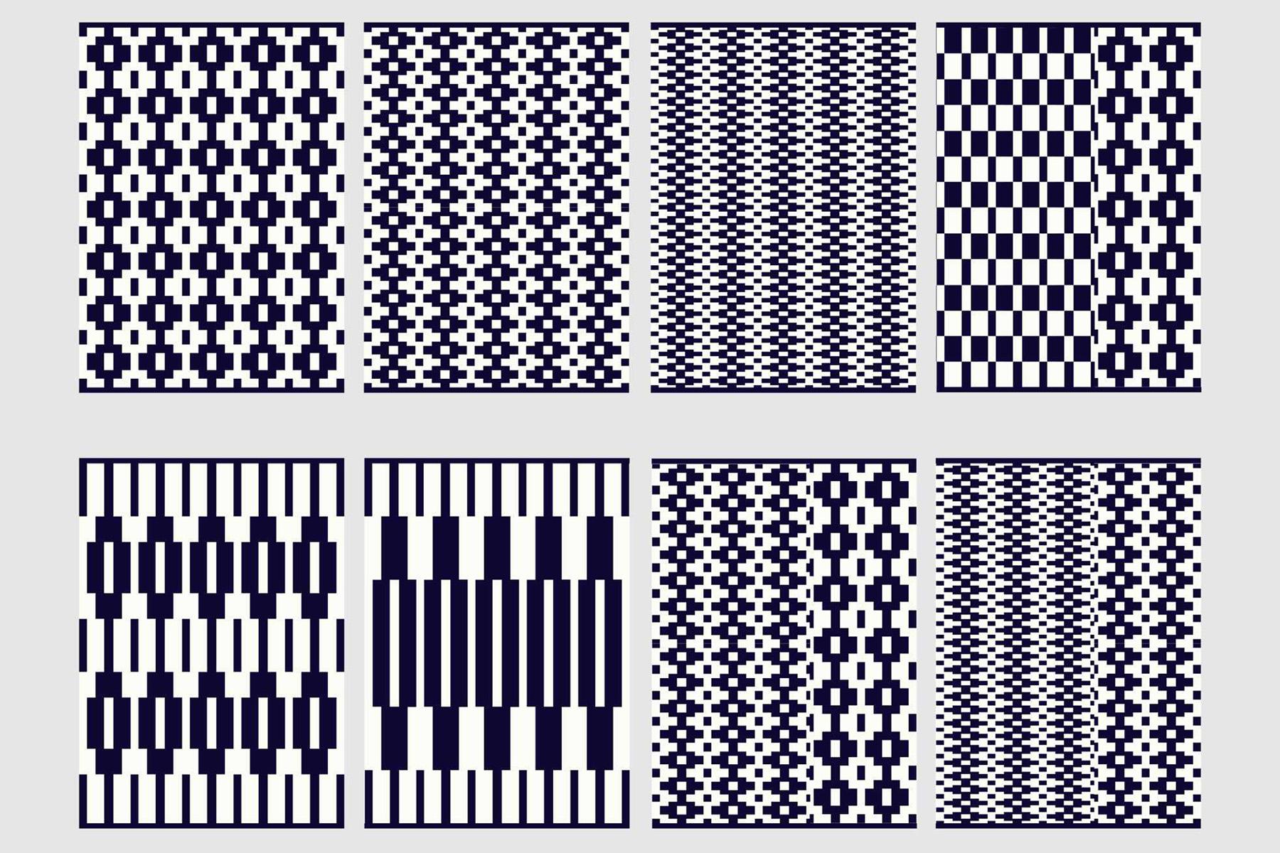 hellodesign-gradics-07.jpg