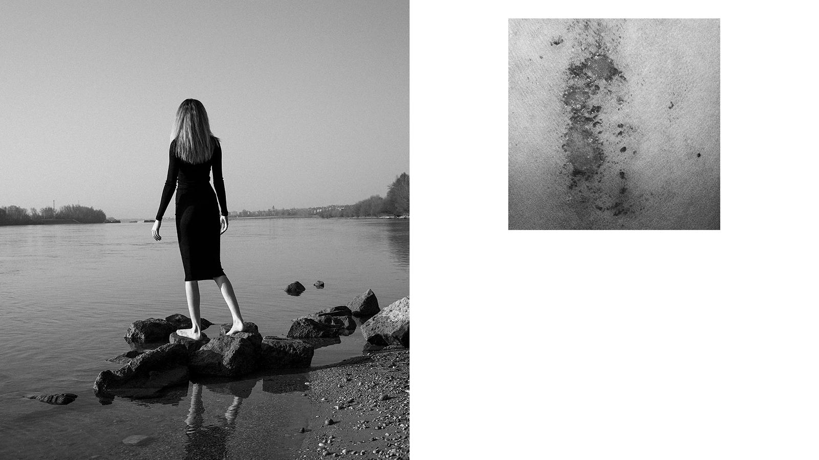 hellodesign-kedveskatalin-depresszio-01.jpg