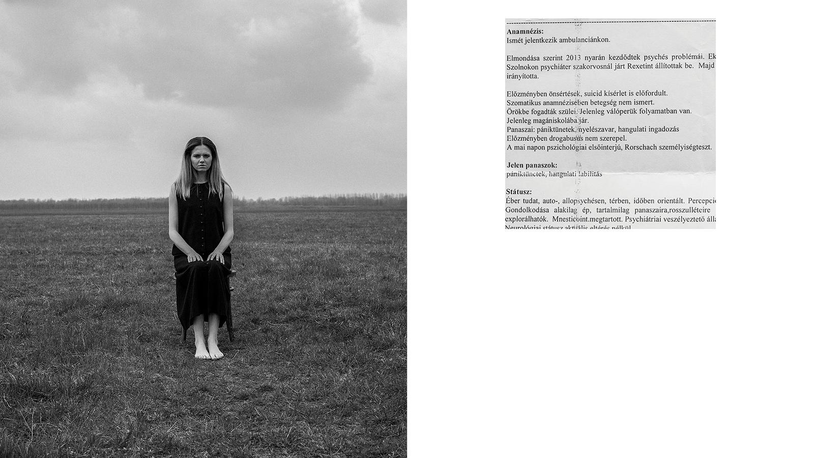 hellodesign-kedveskatalin-depresszio-07.jpg