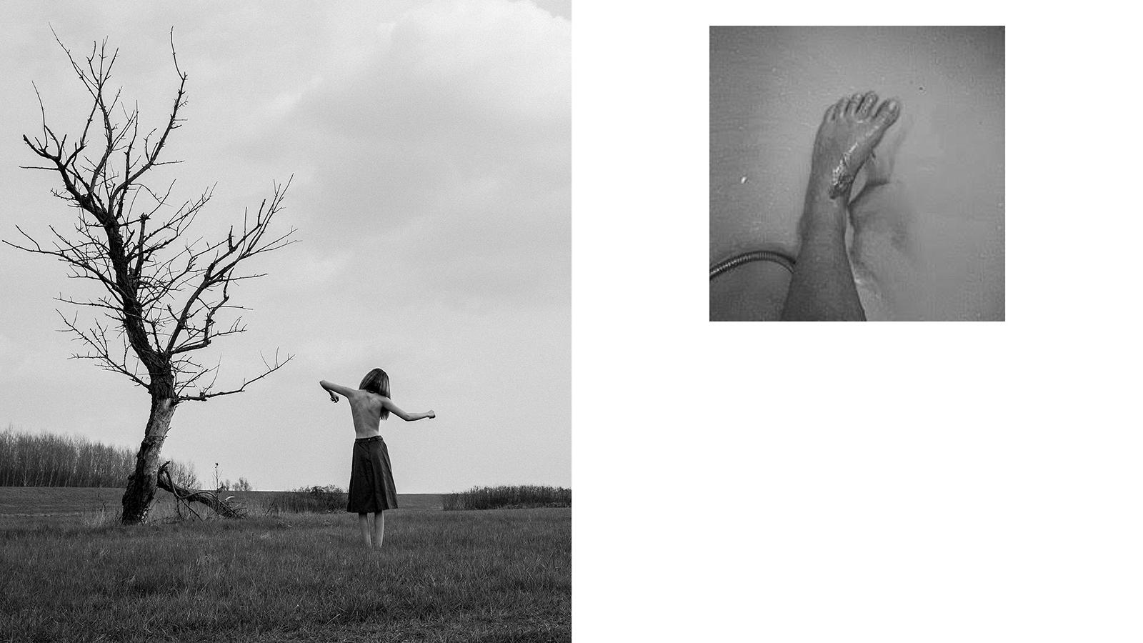 hellodesign-kedveskatalin-depresszio-09.jpg