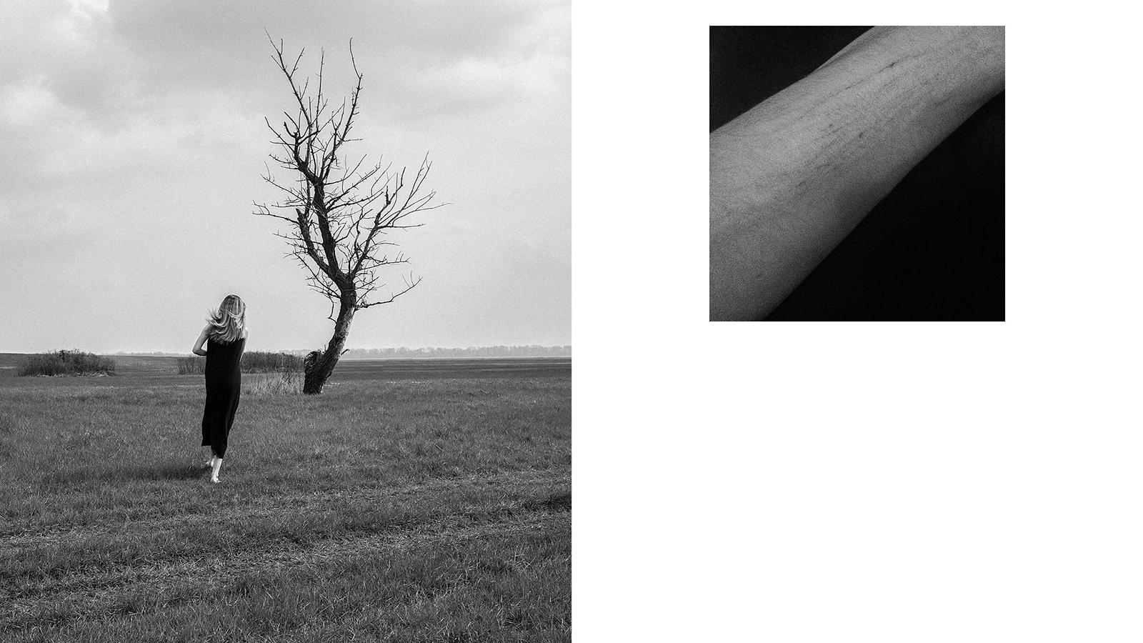 hellodesign-kedveskatalin-depresszio-08.jpg